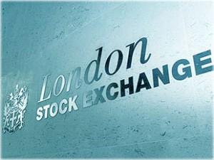 Виды бирж и их особенности