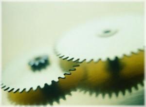 Цели и методы управленческого анализа