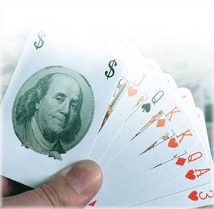 Секреты валютного рынка Форекс