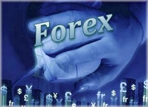 Заработок на Форекс, реальный взгляд на ситуацию