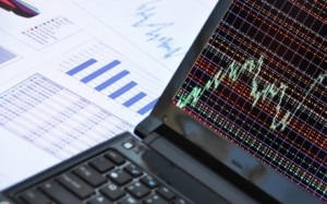Рынок Форекс, заработок онлайн