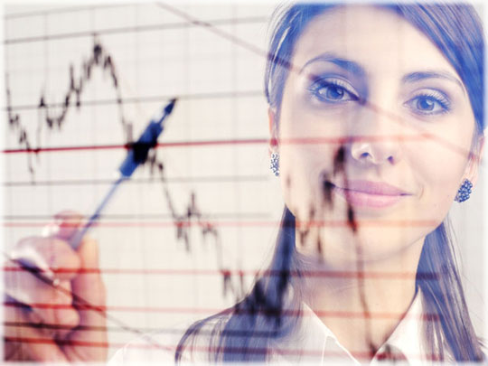 Как научиться инвестировать в форекс