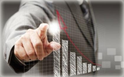 Высокодоходные инвестиции, заработок в интернете
