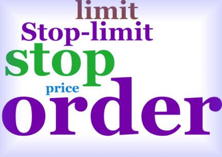 Как правильно выставить стоп лосс (SL— stop loss) и тейк профит (TP— take profit)?