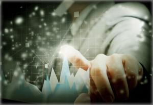 Торговля биржевая. Forex тренды