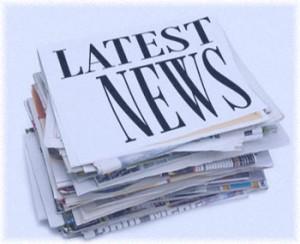Индикаторы выхода и новостей Форекс