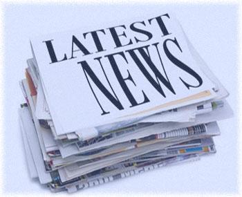 Индикаторы выхода новостей Форекс