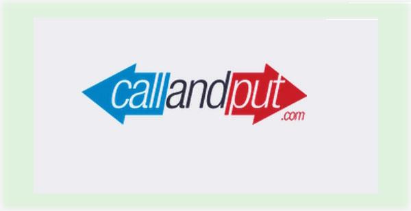 CallandPut