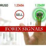Сигналы для бинарных опционов, бесплатные и платные онлайн помощники для торговли