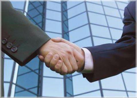 Доверительное управление на Форекс, отзывы инвесторов