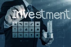 Инвестиционный анализ задачи и цели Цели и задачи в анализе