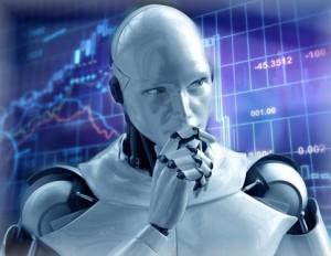 Учитесь торговать на Форексе и используйте современные инструменты в торгов ...