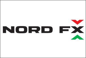 Информация о отзывах НордаФХ