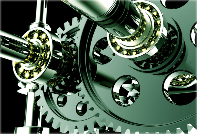 автоматический алгоритм Strategy Master FX 2015