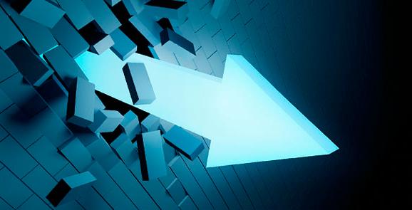 Дневные стратегии торговли на Форекс в видео уроках. Лучшие торговые системы на дневных графиках