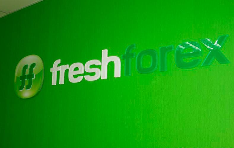 FreshForex (ФрешФорекс) отзывы клиентов о брокере