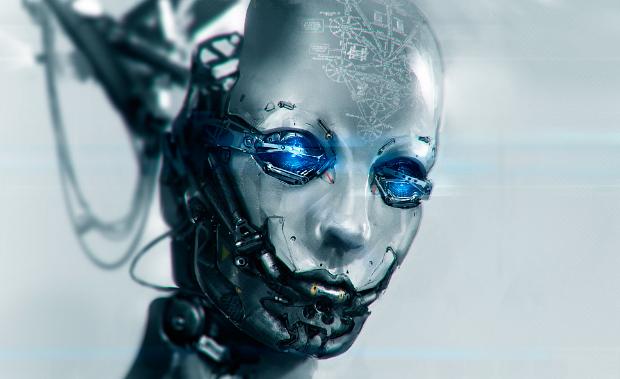 Бесплатные роботы в Форексе, скачай