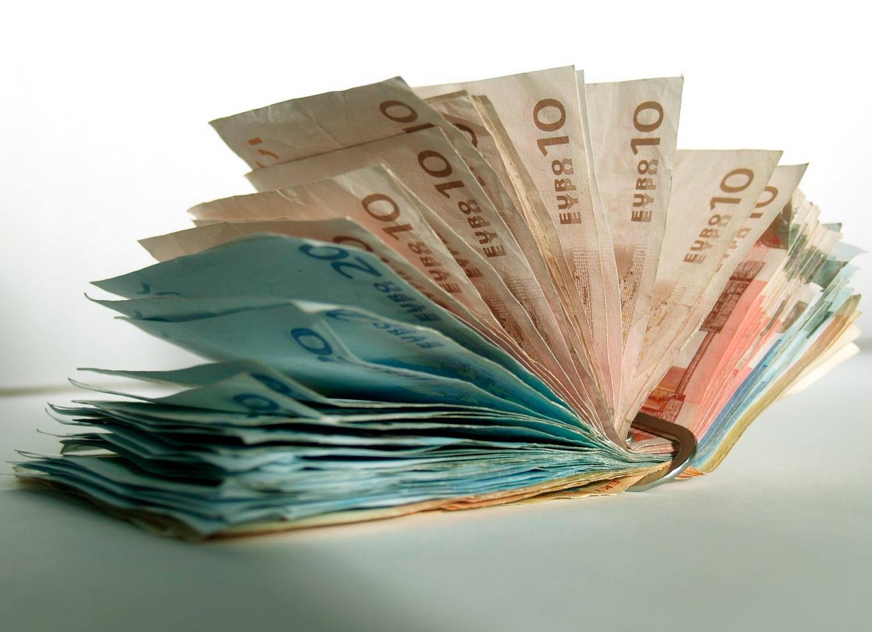 Управление капиталом на рынке Форекс. Основные правила при управлении личным торговым счетом