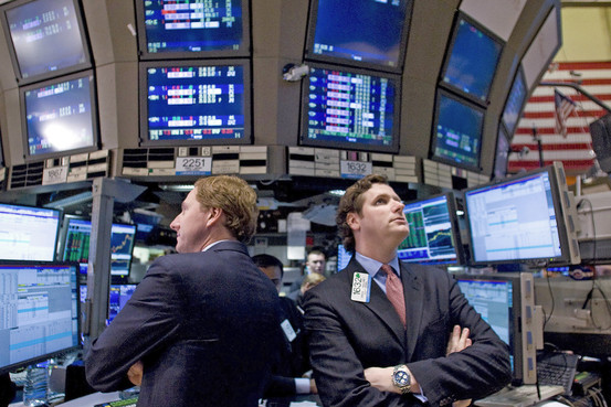 Суть валютного трейдинга на рынке Форекс