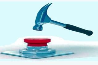 Ордера Buy Stop и Buy Limit а также Sell Stop c Sell Limit— что это такое и как этим пользоваться?