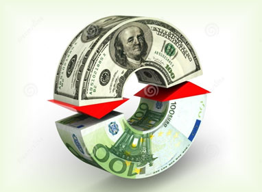 валютные сделки, основополагающие виды и сущность операций