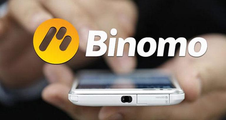 отзывы об опционах Биномо