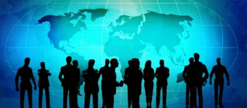 Бинарные опционы в интернете: история появления
