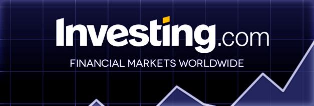 Инвестинг, календарь трейдера