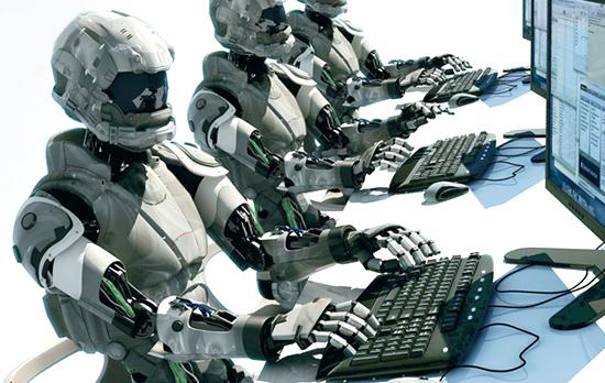 Советники для автоматической торговли на Форекс. Обзор популярных торговых советников