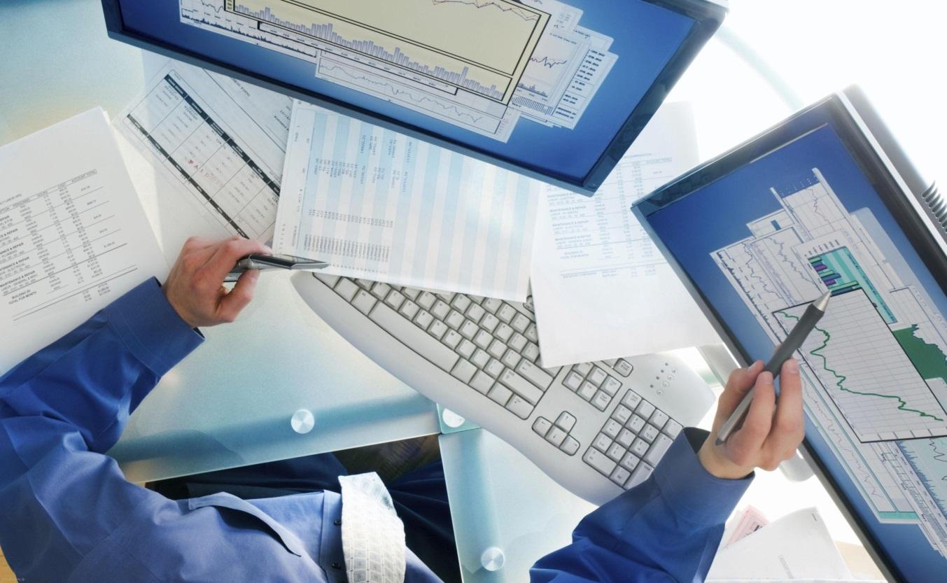 Дейтрейдинг на рынке Форекс. Стратегии и методы внутридневного трейдинга