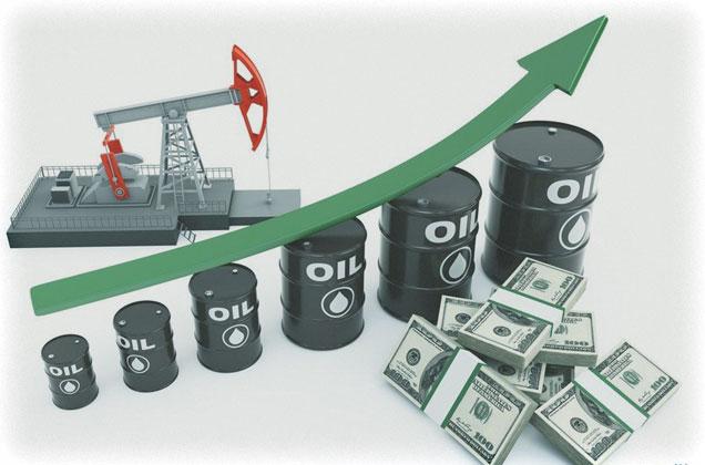 Валютные курсы и их прямая зависимость от ВВП и нефти