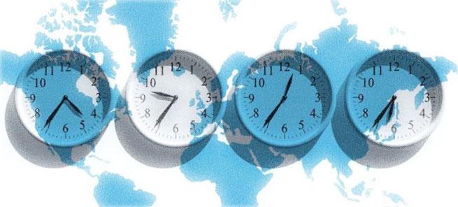 начало или время по москве в европейской сессии