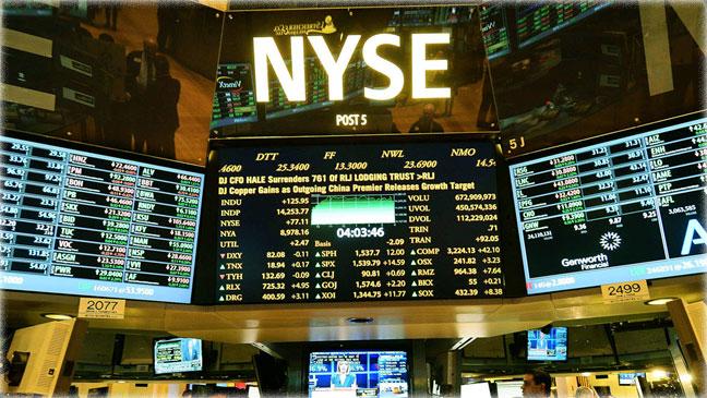 Американские биржи форекс торговля отложенными ордерами на форекс