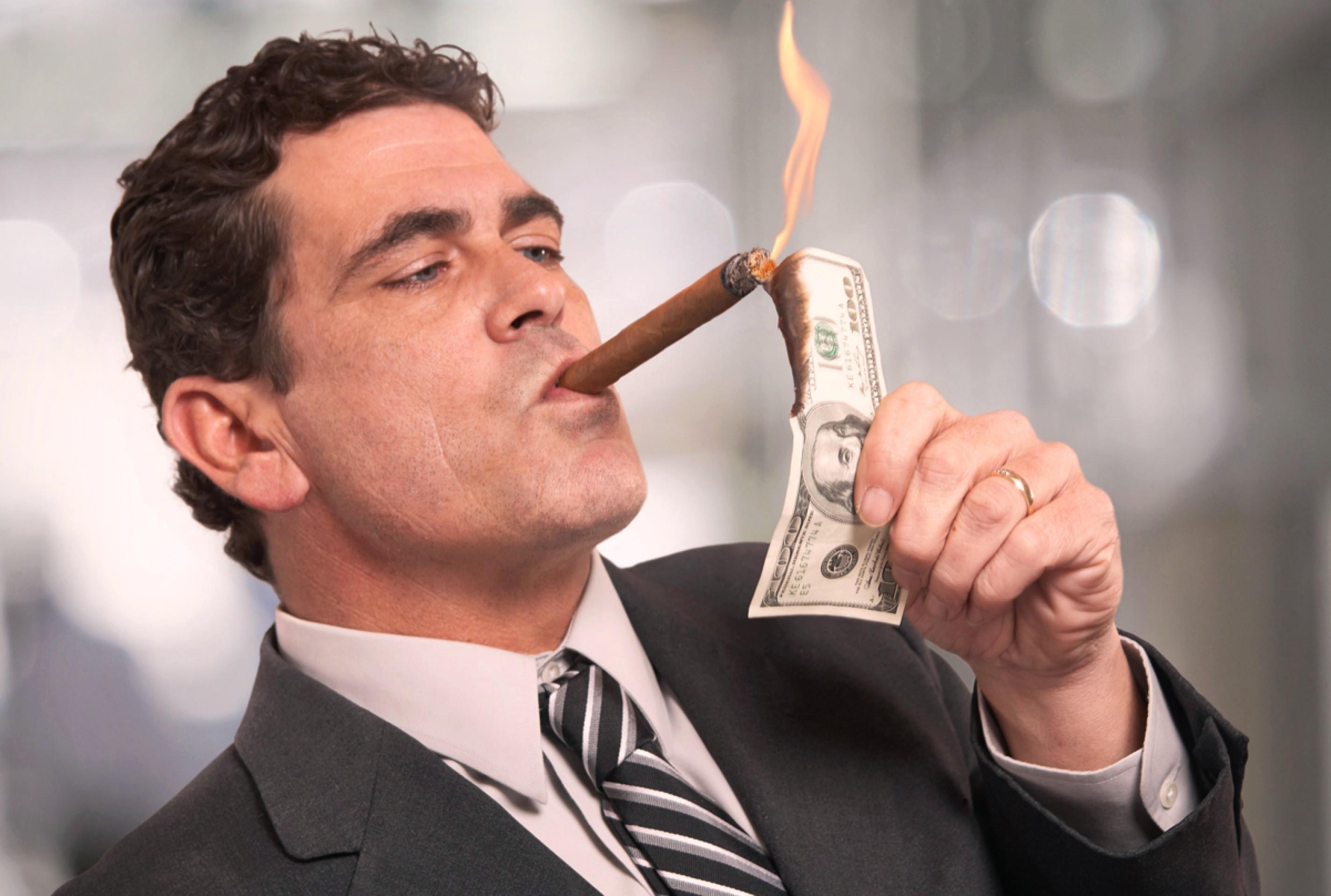 Как не потратив денег стать богатым? Трейдинг с Binomo