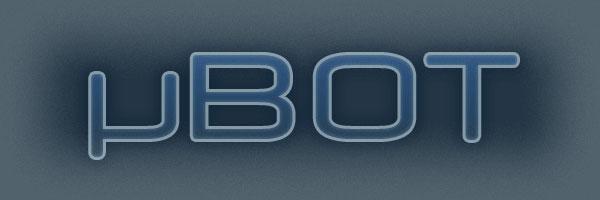 Ubot 2.0— отзывы о роботе для автоматической торговли бинарными опционами