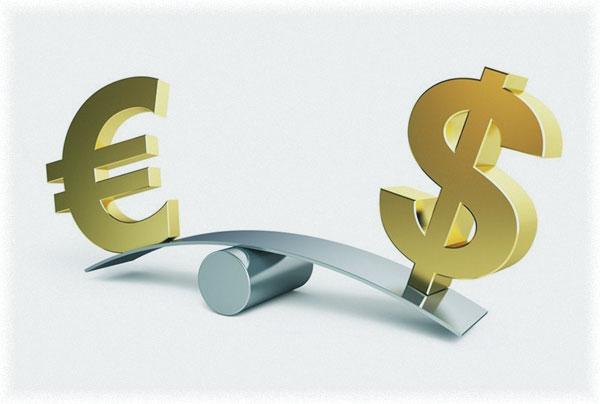 Лучшие валютные пары для новичков в торговле на Форекс— что выбрать?