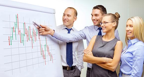 Принцип торговли на рынке Форекс. Как заработать максимум прибыли?