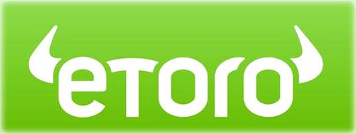 как отзываются о сети ЕТоро