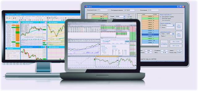 брокеры на бирже, как заработать?