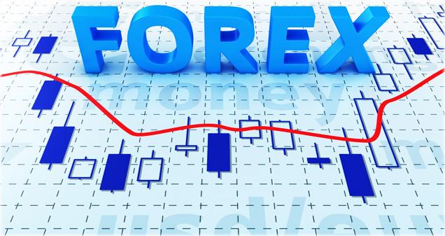 Статистика рынка Форекс. Процент успешных сделок на бирже