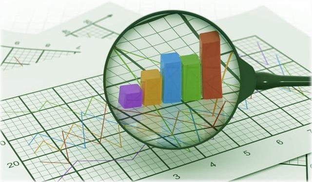 Форекс, прогнозы курса валют в онлайн на ближайшее время