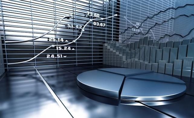 Как вложить деньги в Форекс под проценты? Инвестирование в Памм счета