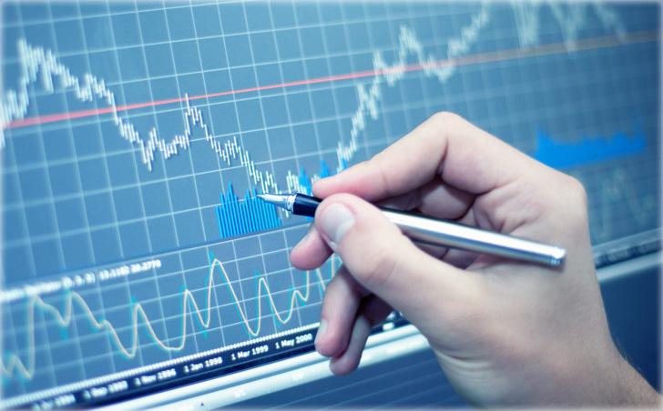 Стратегии игры в торговле на рынке Форекс. Бесплатные, но эффективные методы