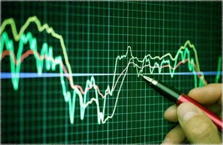 Кластерный анализ рынка Форекс— что это и зачем он нужен?