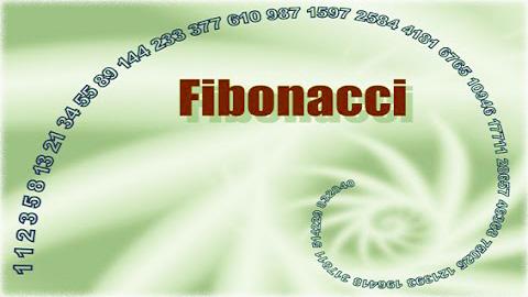 Стратегия торговли по уровням Фибоначчи для бинарных опционов