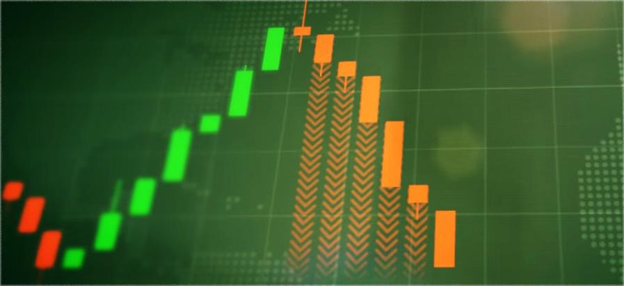 Торговые стратегии Форекс для бинарных опционов