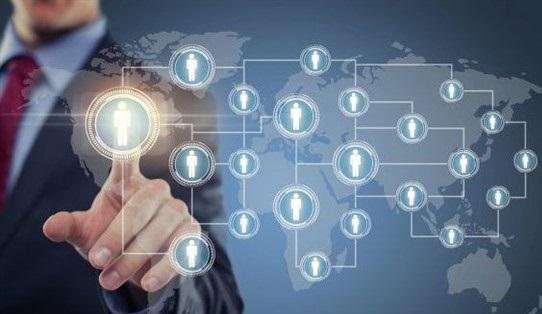 Социальный трейдинг на бинарных опционах