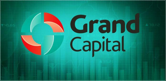 отзывы трейдеров о гранд капитал и сотрудников