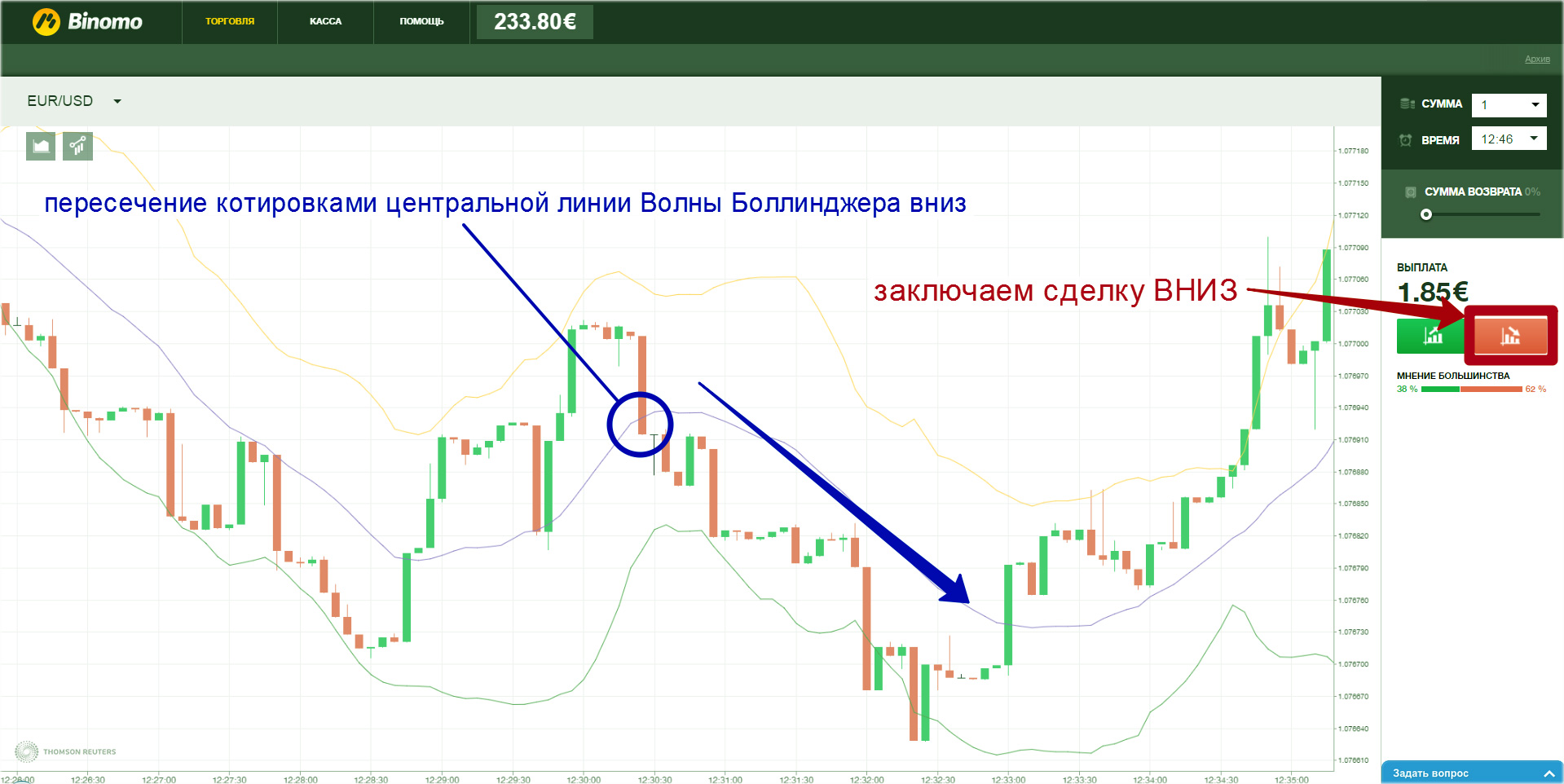 Bitcoin pool русский-19