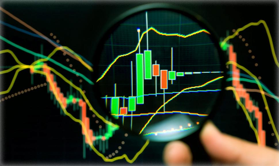 стратегия по rsi, стандарты бинарных опционов